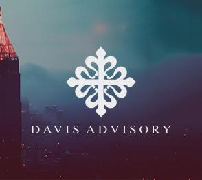 DavisAdvisoryThumbnails2