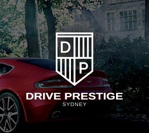 DrivePrestige-Thumb3
