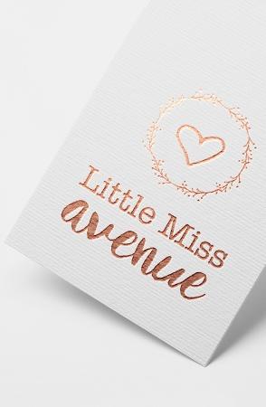 LittleMissAveThumb3