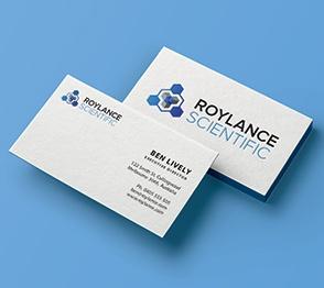 Roylances