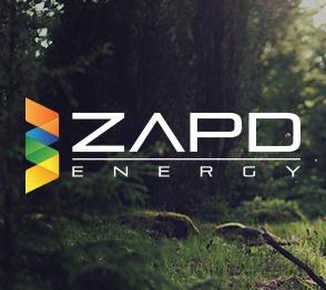 ZapdThumb