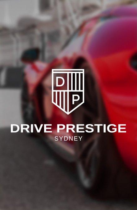 DrivePrestige-Thumb