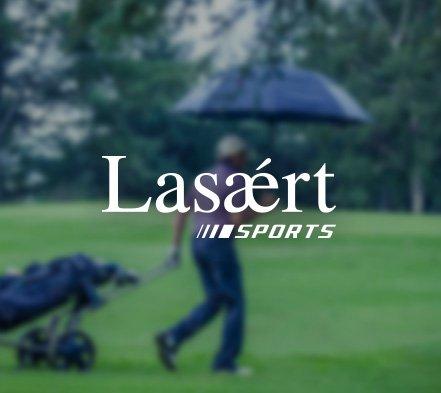 LasaertSport-Thumb