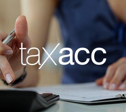 Taxacc-Thumbnail