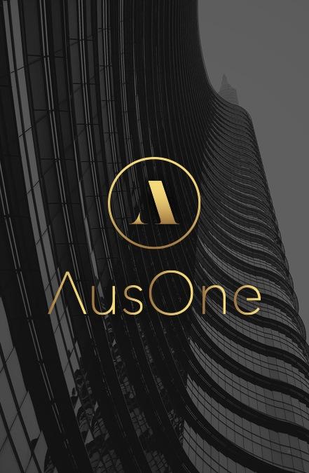 AusOne-Thumb