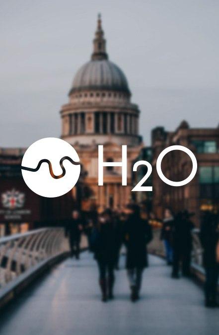 H2O-Thumb