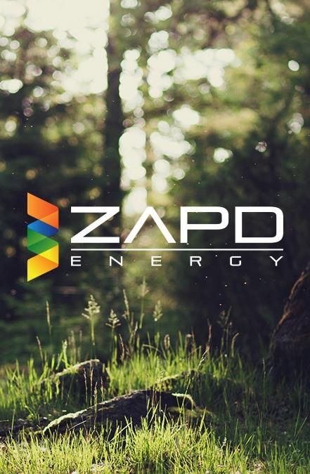 Zapd-Thumb